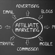 affiliate-marketing-190px