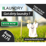 Just-laundry-banner-190px